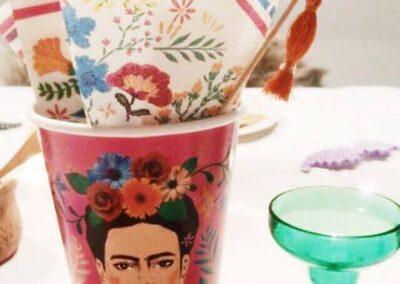 Detvier_ Jane Mexicansk fest 2