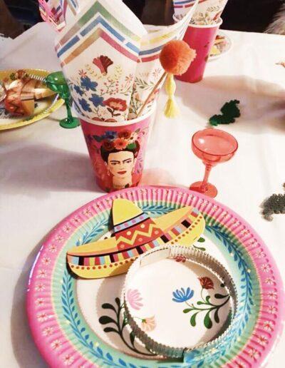 Detvier_ Jane Mexicansk fest 3