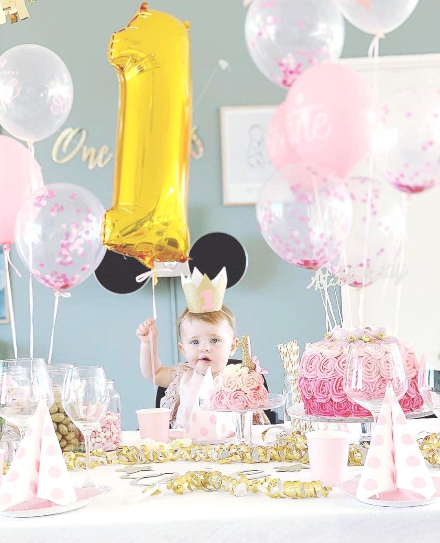 1 års fødselsdag_detvier