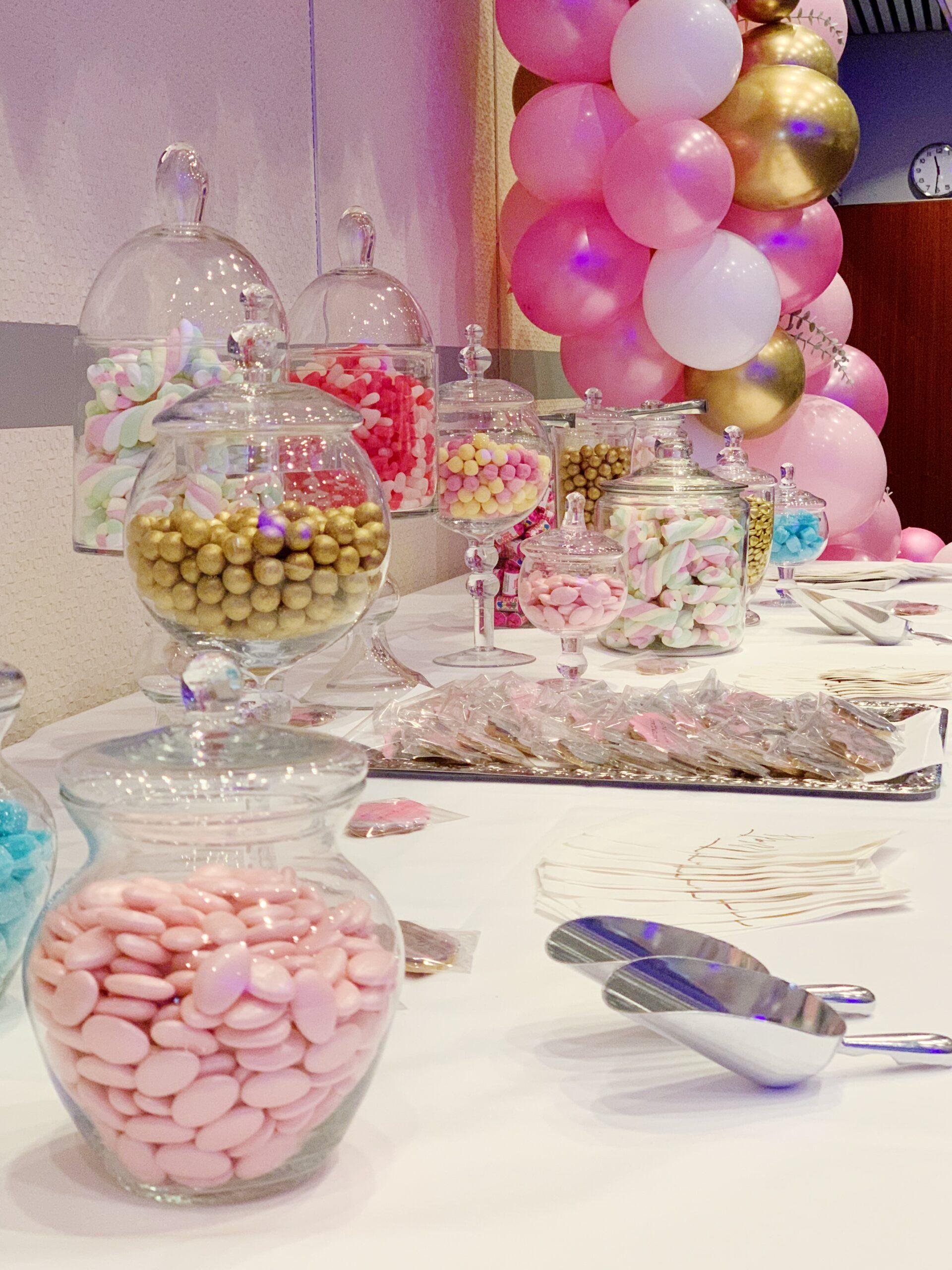 Candybar_Detvier