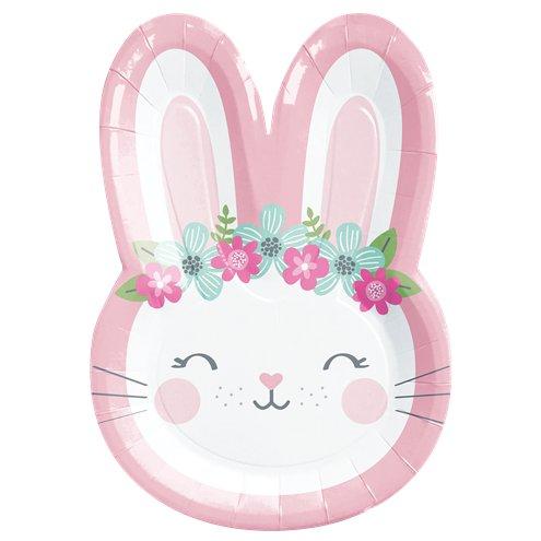 Fødselsdags kanin_