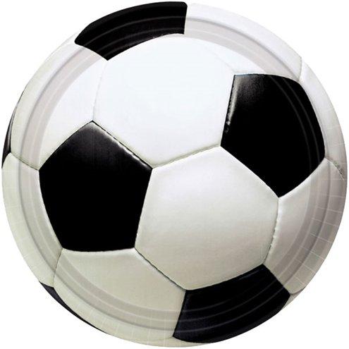 Fodbold__ Børnefødselsdag_ temafest_Detvier
