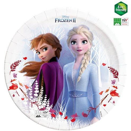 Frozen_Frost_elsa__ Børnefødselsdag_ temafest_Detvier