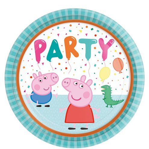 Gurli Gris__ Børnefødselsdag_ temafest_Detvier