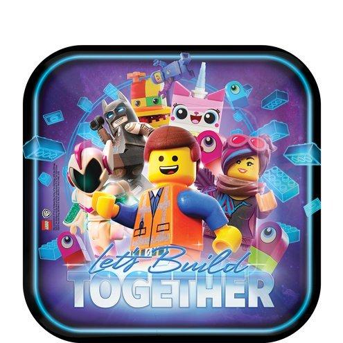 LEGO__ Børnefødselsdag_ temafest_Detvier