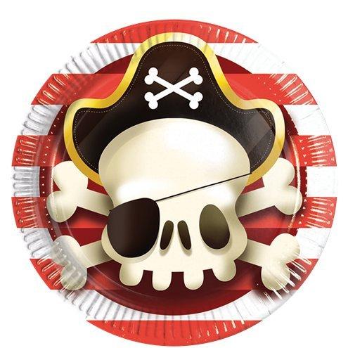 Pirat__ Børnefødselsdag_ temafest_Detvier