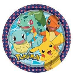 Pokemon__ Børnefødselsdag_ temafest_Detvier