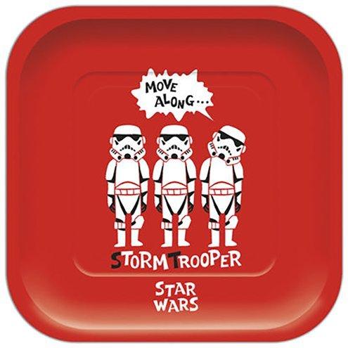 Star Wars_ _ Børnefødselsdag_ temafest_Detvier
