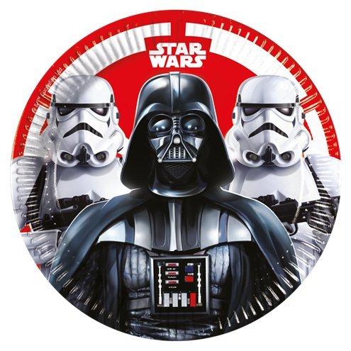 Star Wars__ Børnefødselsdag_ temafest_Detvier