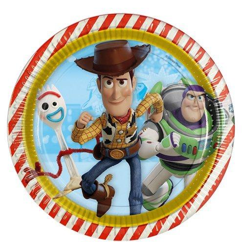 Toy Story__ Børnefødselsdag_ temafest_Detvier