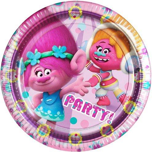 Trolls__ Børnefødselsdag_ temafest_Detvier