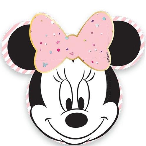 minnie mouse__ Børnefødselsdag_ temafest_Detvier