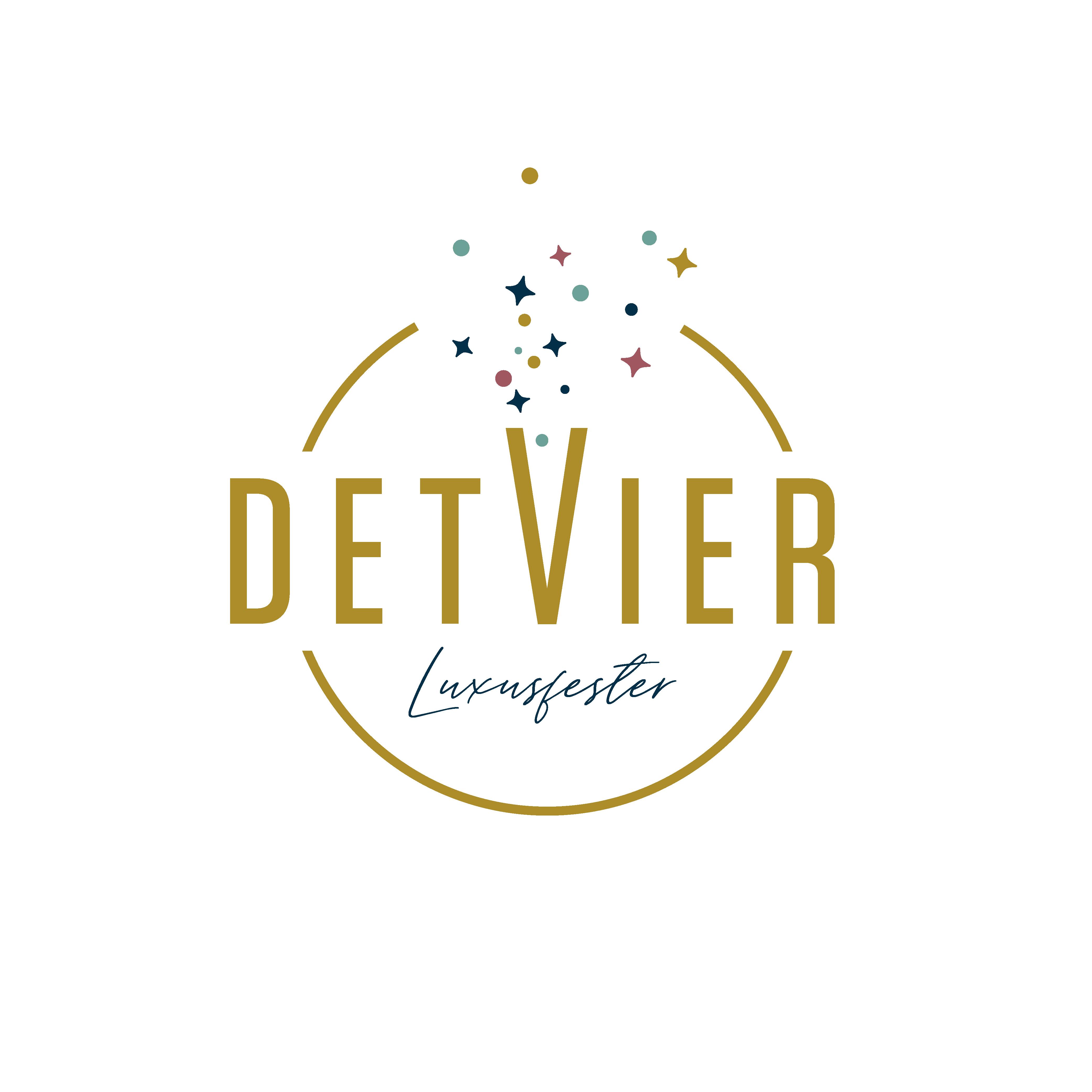 DETVIER